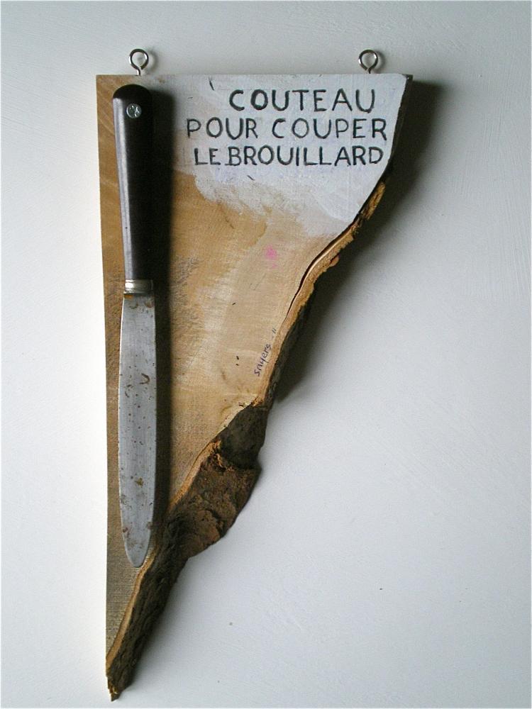 Couteau-pour-couper-un-brouilard-2012